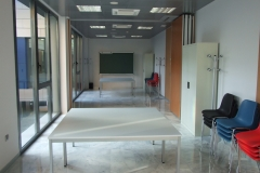 interiors-mirall-016