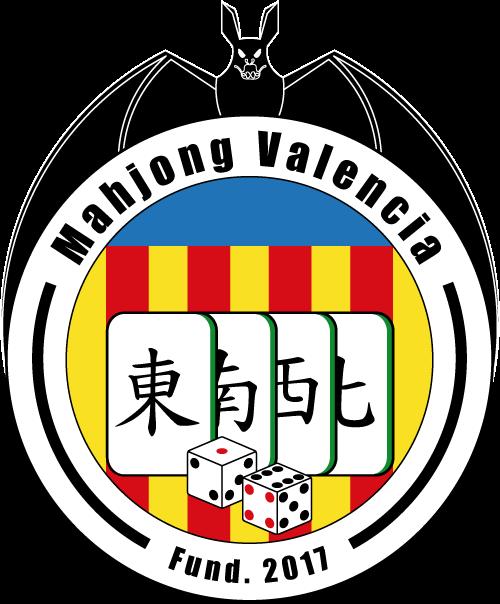 Mahjong Valencia